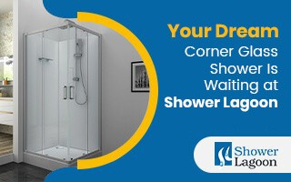 Your-Dream-Corner-Glass-Shower-Is-Waiting-at-Shower-Lagoon